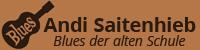 Andi Saitenhieb